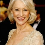 Hairstyles for Mature Women