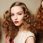 Autumn/Winter 2013 Hair Trends