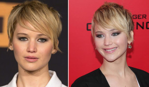 Short-haircut-ideas-2014-celebrities-hairstyles-jennifer-lawrence-pixie-cut